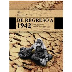 DE REGRESO A 1942