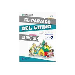 EL PARAISO DEL CHINO 2 (2º...