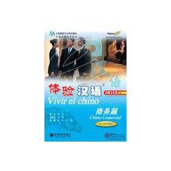 VIVIR EL CHINO- CHINO...