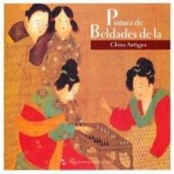 PINTURA DE BELDADES DE LA...