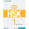 HSK STANDARD COURSE 1 TEACHER'S BOOK