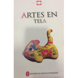 ARTES EN TELA