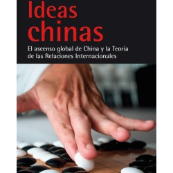 IDEAS CHINAS