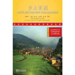 INTO THE CHINESE COUNTRYSIDE
