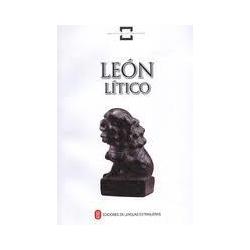 LEÓN LÍTICO