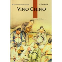 VINO CHINO