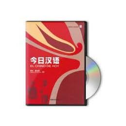 EL CHINO DE HOY 2 CD AUDIO