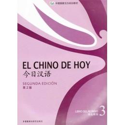 EL CHINO DE HOY 3...