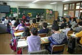 CHINESE PROFICIENCY TEST SPAIN COMMITTEE S.L.